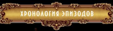 http://sg.uploads.ru/t/UVIMZ.png