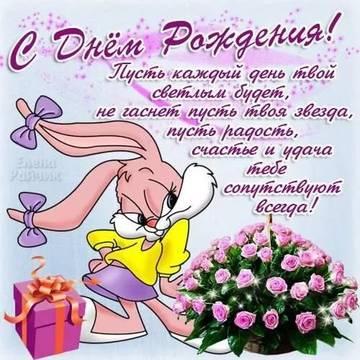 http://sg.uploads.ru/t/UWBRA.jpg