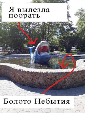 http://sg.uploads.ru/t/UWdL5.jpg