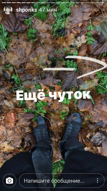 http://sg.uploads.ru/t/UWilT.png