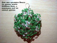 http://sg.uploads.ru/t/UWle0.jpg