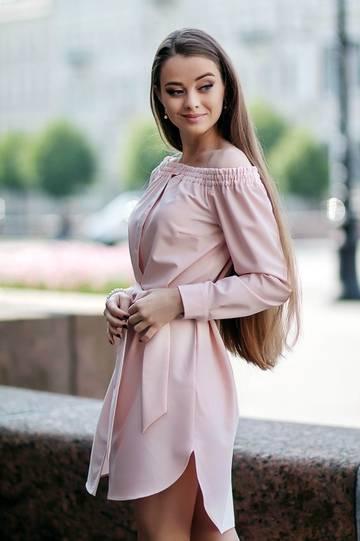http://sg.uploads.ru/t/Ueqa7.jpg