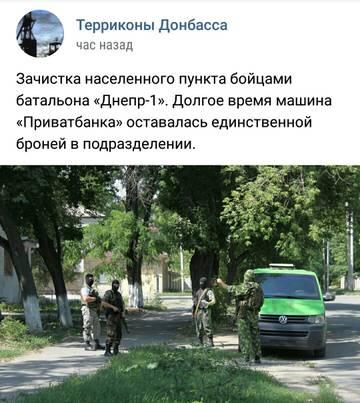 http://sg.uploads.ru/t/UfYoV.jpg