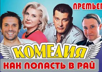 http://sg.uploads.ru/t/UjVka.jpg