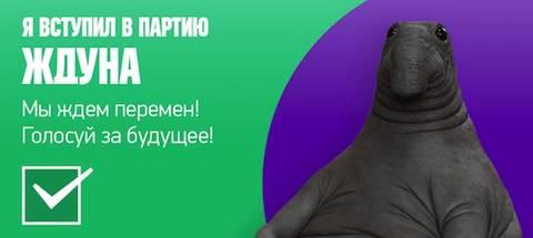 http://sg.uploads.ru/t/UjwT2.jpg