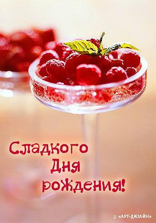 http://sg.uploads.ru/t/UnFeY.jpg