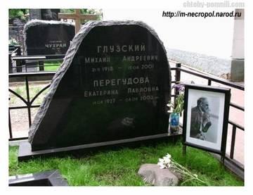 http://sg.uploads.ru/t/Uu6Fx.jpg