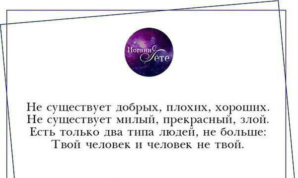 http://sg.uploads.ru/t/UxnOM.jpg