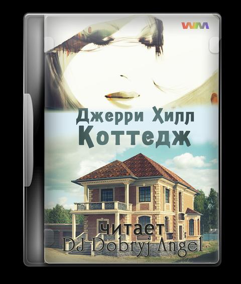 http://sg.uploads.ru/t/Uzwqe.png