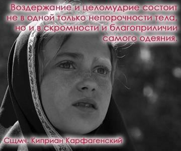 http://sg.uploads.ru/t/V0cFe.jpg