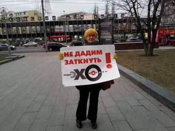 http://sg.uploads.ru/t/V3PRE.jpg