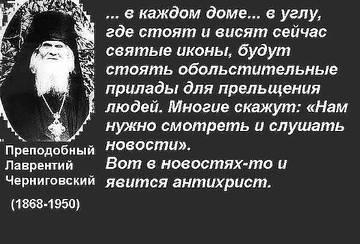 http://sg.uploads.ru/t/V3j1i.jpg