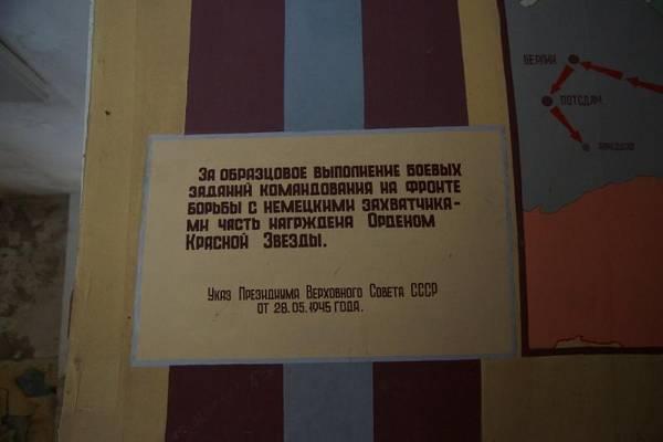http://sg.uploads.ru/t/V3svQ.jpg