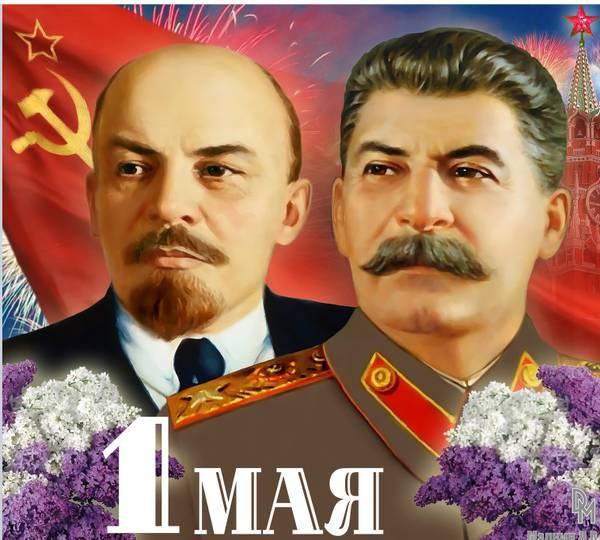 http://sg.uploads.ru/t/V7XyI.jpg