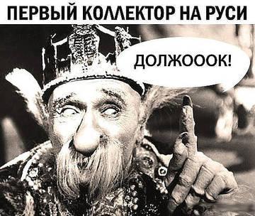 http://sg.uploads.ru/t/V8pC3.jpg