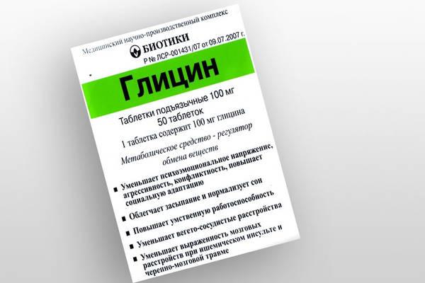 http://sg.uploads.ru/t/V9blj.jpg