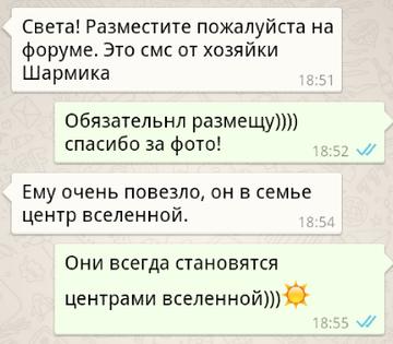 http://sg.uploads.ru/t/VAOgb.png