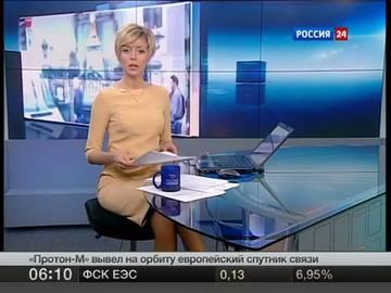 http://sg.uploads.ru/t/VBA52.jpg