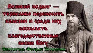 http://sg.uploads.ru/t/VC7rx.jpg