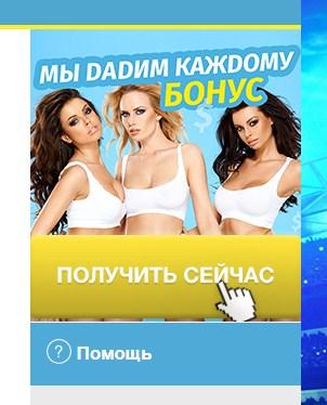 http://sg.uploads.ru/t/VE0Cy.jpg