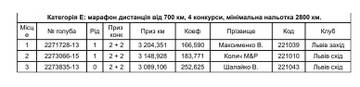 http://sg.uploads.ru/t/VEx80.jpg
