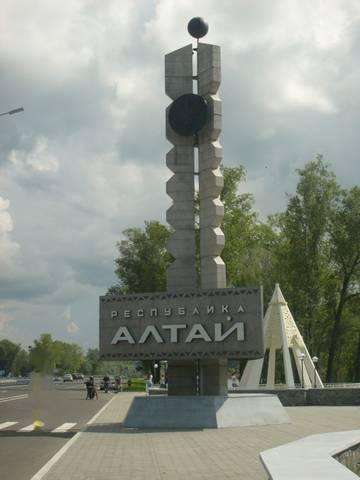 http://sg.uploads.ru/t/VFXPh.jpg