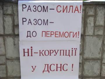 http://sg.uploads.ru/t/VKJC2.jpg