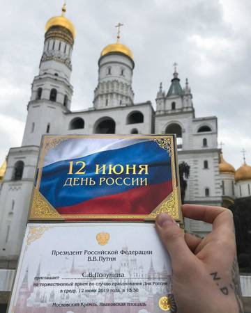 http://sg.uploads.ru/t/VMR7B.jpg