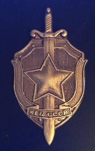 http://sg.uploads.ru/t/VQu6H.jpg