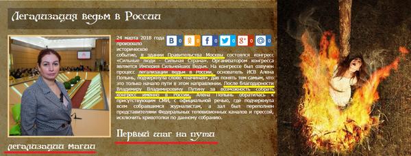 http://sg.uploads.ru/t/VWMLl.png
