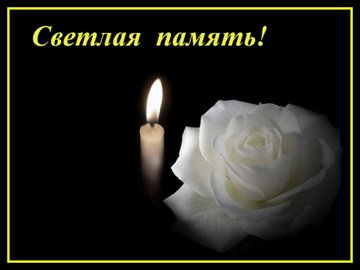 http://sg.uploads.ru/t/VY7p8.jpg