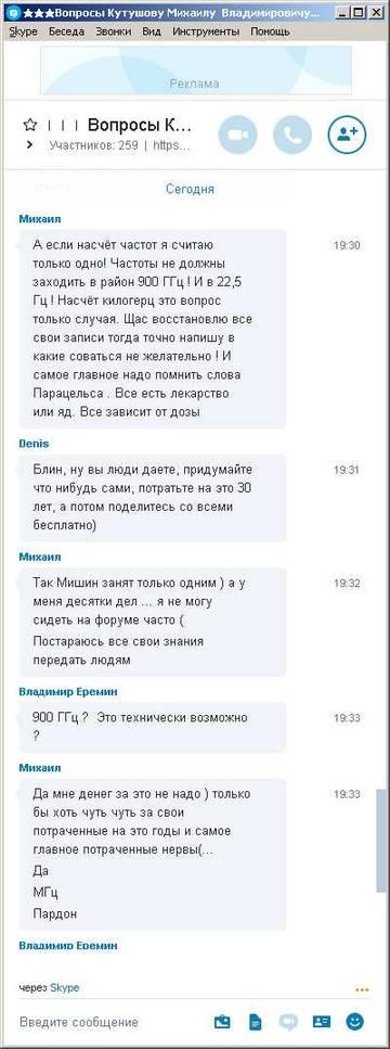 http://sg.uploads.ru/t/VYNG3.jpg
