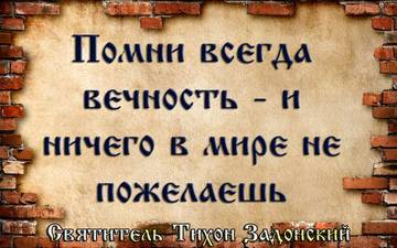 http://sg.uploads.ru/t/VagbL.jpg