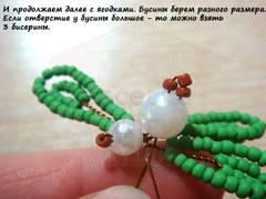 http://sg.uploads.ru/t/Vaq9k.jpg