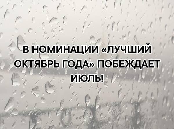 http://sg.uploads.ru/t/Vcx6w.jpg