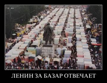 http://sg.uploads.ru/t/VghG6.jpg