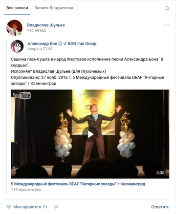 http://sg.uploads.ru/t/VipTK.png