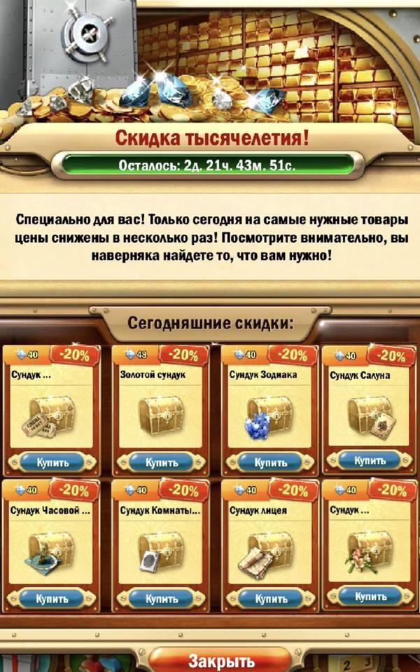 http://sg.uploads.ru/t/VnkaO.jpg