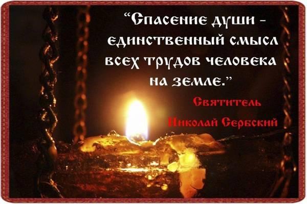 http://sg.uploads.ru/t/Vnlxd.jpg