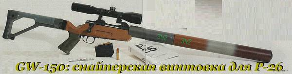 http://sg.uploads.ru/t/Vo47Y.jpg