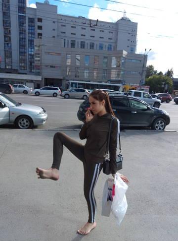 http://sg.uploads.ru/t/Vp2KJ.jpg