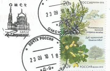 http://sg.uploads.ru/t/Vpgan.jpg
