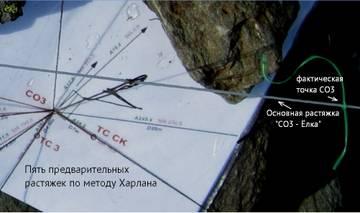 http://sg.uploads.ru/t/VqoSE.jpg
