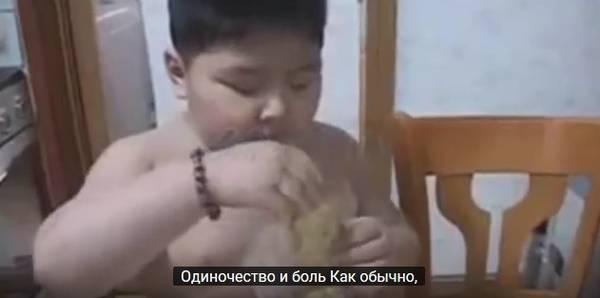 http://sg.uploads.ru/t/Vrbqw.jpg