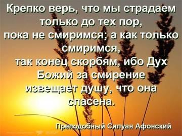 http://sg.uploads.ru/t/VuB0j.jpg
