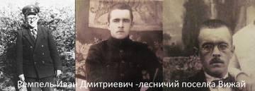 http://sg.uploads.ru/t/VuDPI.jpg