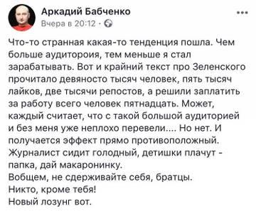 http://sg.uploads.ru/t/Vuo3d.jpg