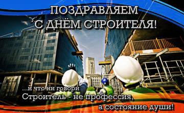 http://sg.uploads.ru/t/Vx1sW.jpg