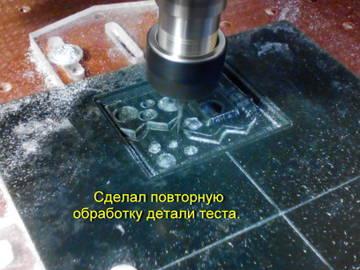 http://sg.uploads.ru/t/W2qaz.jpg