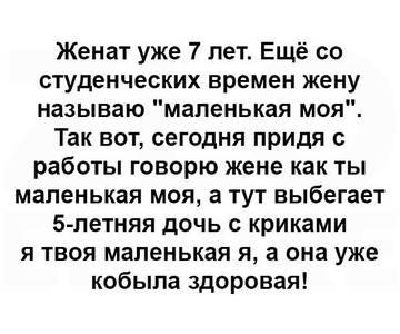 http://sg.uploads.ru/t/W3ODd.jpg